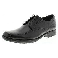 asicsアシックス商事【texcyluxe】TU-7769(ブラック)紳士靴P19Jul15
