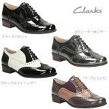 �ڥ��顼������ �ϥ�֥� ������ Clarks HAMBLE OAK ��ǥ�����