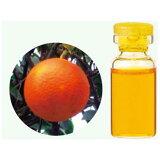 (生活の木)エッセンシャルオイルオレンジ スイート 3ml(08-449-3060)【楽ギフ包装】【楽ギフのし】【楽ギフメッセ入力】