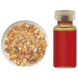 (生活の木)エッセンシャルオイル  ベンゾイン(安息香)(25%希釈液)  3ml