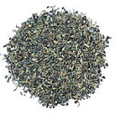 (tree of life) herb tea existence machine エキナセア 100 g [easy ギフ _ packing] [comfortable ギフ _ expands] [easy ギフ _ Messe input]