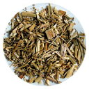 (tree of life) herb tea existence machine フィーバーフュー 100 g [easy ギフ _ packing] [comfortable ギフ _ expands] [easy ギフ _ Messe input]