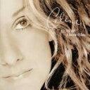 セリーヌ・ディオン[Celine Dion] CD【ザ・ベリー・ベスト/All The Way...A Decade of Song】99/11/13発売【楽ギフ_包装選択】