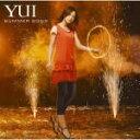 乐天商城 - 【オリコン加盟店】■YUI CD【SUMMER SONG】08/7/2発売【楽ギフ_包装選択】