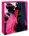 【オリコン加盟店】★スぺサルBOX仕様[取]★10%OFF■aiko 2Blu-ray【My 2 Decades】20/1/29発売【楽ギフ_包装選択】