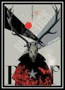 10%OFF★通常盤■BUCK-TICK Blu-ray19/11/20発売