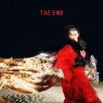 【オリコン加盟店】CD盤■<strong>アイナ・ジ・エンド[BiSH]</strong> CD【THE END】21/2/3発売【楽ギフ_包装選択】