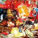 【オリコン加盟店】■送料無料■アカツキ. CD【ジャガーノート】 9/28【楽ギフ_包装選択】