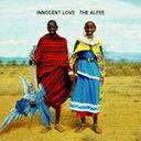 乐天商城 - 【オリコン加盟店】初回盤■THE ALFEE CD【Innocent Love】 06/10/25発売【楽ギフ_包装選択】