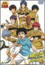 即納!※初回限定版+送料無料!■テニスの王子様 OVA ANOTHER STORY DVD【過去と未来のメッセージ Vol.2】09/9/25発売