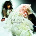※初回限定盤[取]■OLIVIA inspi'REIRA(TRAPNEST)CD+DVD【a little pain】6/28【楽ギフ_包装選択】
