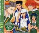 テニスの王子様CD4/21発売