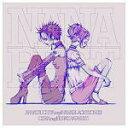 【オリコン加盟店】■通常盤■土屋アンナ & OLIVIA CD【NANA BEST】 07/3/21発売【楽ギフ_包装選択】
