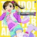 【オリコン加盟店】■アイドルマスター CD【THE IDOLM@