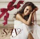 ■初回限定盤■SAY CD+DVD【ギフト】10/11/3発売【楽ギフ_包装選択】【05P03Dec16】