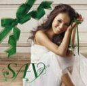■通常盤■SAY CD【ギフト】10/11/3発売【楽ギフ_包装選択】【05P03Sep16】