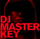 Artist Name: Ta Line - 【オリコン加盟店】■DJ MASTERKEY CD【FROM THE STREETS Back Again】10/6/30発売【楽ギフ_包装選択】