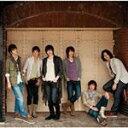 ■通常盤■超新星CD【まごころ】10/5/12発売