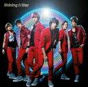 ■通常盤■超新星CD【Shining☆Star】10/12/8発売