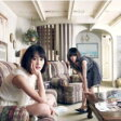 ■前田敦子 CD+DVD【君は僕だ Act.1】12/6/20発売【楽ギフ_包装選択】