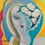 德里克 & [德里克 & 骨牌 CD11/11/9 發行版本多米諾骨牌