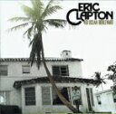 エリック・クラプトン[Eric Clapton] CD11/11/9発売