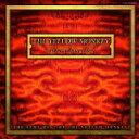 Blu-spec CD2仕様■送料無料■THE YELLOW MONKEY[イエモン] 2CD【TRIAD YEARS act I+II 〜THE VERY BEST OF THE YELLOW MONKEY〜】13/12/4発売【楽ギフ_包装選択】【05P03Sep16】