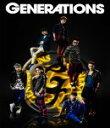 ◆初回限定仕様60Pフォトブック[取]■送料無料■GENERATIONS from EXILE TRIBE CD+DVD【GENERATIONS】13/11/1...