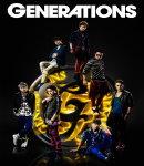 【オリコン加盟店】初回仕様[取]★スペシャルブックレット付■送料無料■<strong>GENERATIONS</strong> <strong>from</strong> <strong>EXILE</strong> <strong>TRIBE</strong> CD+DVD【<strong>GENERATIONS</strong>】13/11/13発売【楽ギフ_包装選択】