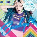 通常盤■ベッキー♪♯ CD【ぎゅ。】13/11/13発売【楽ギフ_包装選択】