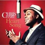 【オリコン加盟店】送料無料■<strong>クリス・ハート</strong> CD【Heart Song】13/6/5発売【楽ギフ_包装選択】