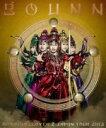 【オリコン加盟店】■ももいろクローバーZ 2DVD【ももいろクローバーZ JAPAN TOUR 2013「GOUNN」LIVE DVD】14/3/26発売【楽ギフ_包装選択】