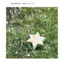 乐天商城 - 【オリコン加盟店】■THE BOOM CD【星のラブレター】14/5/21発売【楽ギフ_包装選択】