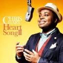【オリコン加盟店】送料無料■通常盤■クリス・ハート CD【Heart Song III】15/6/3発売【楽ギフ_包装選択】