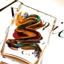【オリコン加盟店】送料無料■松井常松 CD【Reverie】14/12/24発売【楽ギフ_包装選択】