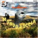 ■送料無料■ザ・クロマニヨンズ CD【MONDO ROCCIA】09/10/28発売【楽ギフ_包装選択】【05P03Sep16】