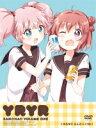 【オリコン加盟店】10%OFF+送料無料■アニメ DVD+C...