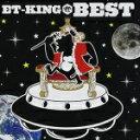【オリコン加盟店】送料無料■通常盤■ET-KING 2CD【...