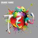 【オリコン加盟店】送料無料■通常盤■ORANGE RANGE[オレンジレンジ] CD【TEN】15/8/26発売【楽ギフ_包装選択】