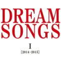 送料無料■谷村新司 CD【DREAM SONGS I[2014-2015]〜100年後の君に聴かせたい歌〜】16/3/30発売【楽ギフ_包装選択】【05P03Sep16】