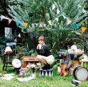 【オリコン加盟店】Type-B■河西智美 CD【STAR-T !】1