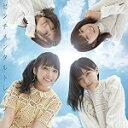 初回限定盤Type D■AKB48 CD+DVD18/9/19発売