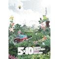 【オリコン加盟店】■嵐 DVD★トールケース仕様【5×10 All the BEST! CLIPS 1999-2009】09/10/28発売...