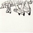 【オリコン加盟店】■通常盤■嵐 CD【嵐Single Collection 1999-2001】02/5/16発売[代引不可] 【ギフト不可】