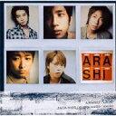 【オリコン加盟店】■通常盤■嵐 CD【One】05/8/3発売[代引不可] 【ギフト不可】