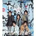 【オリコン加盟店】■通常盤■嵐 CD【Lφve Rainbow】10/9/8発売[代引不可] 【ギフト不可】