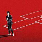 【オリコン加盟店】初回限定盤2★歌詞ブックレット封入■<strong>亀梨和也[KAT-TUN]</strong> CD+DVD【Rain】19/5/15発売【ギフト不可】