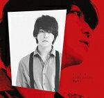 【オリコン加盟店】通常盤■<strong>亀梨和也[KAT-TUN]</strong> CD【Rain】19/5/15発売【ギフト不可】