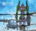【オリコン加盟店】■高橋洋子 CD【慟哭へのモノローグ】10/4/28発売【楽ギフ_包装選択】