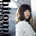 ショッピングhitomi 【オリコン加盟店】hitomi CD+DVD【TEPPEN STAR】13/12/18発売【楽ギフ_包装選択】